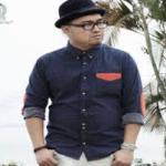 Nuevas tendencias de camisas a la moda para hombres…