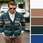 Tips de ropa para hombres ideales combinaciones…