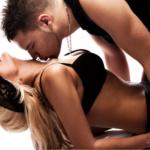Tips de sexo para hombres…