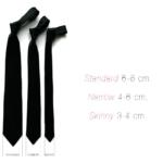 Tips de cuando utilizar la corbata…