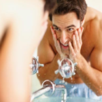 Tips de higiene masculina…