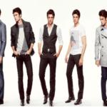 Tips de moda para hombres….