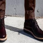 Tips de zapatos para hombres…