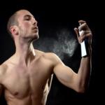 Tips para el cuidado personal del hombre…