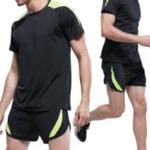Cual es la ropa adecuada para el gimnasio…