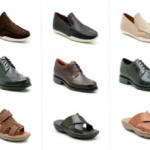 Cuales son los zapatos mas cómodos para trabajar…