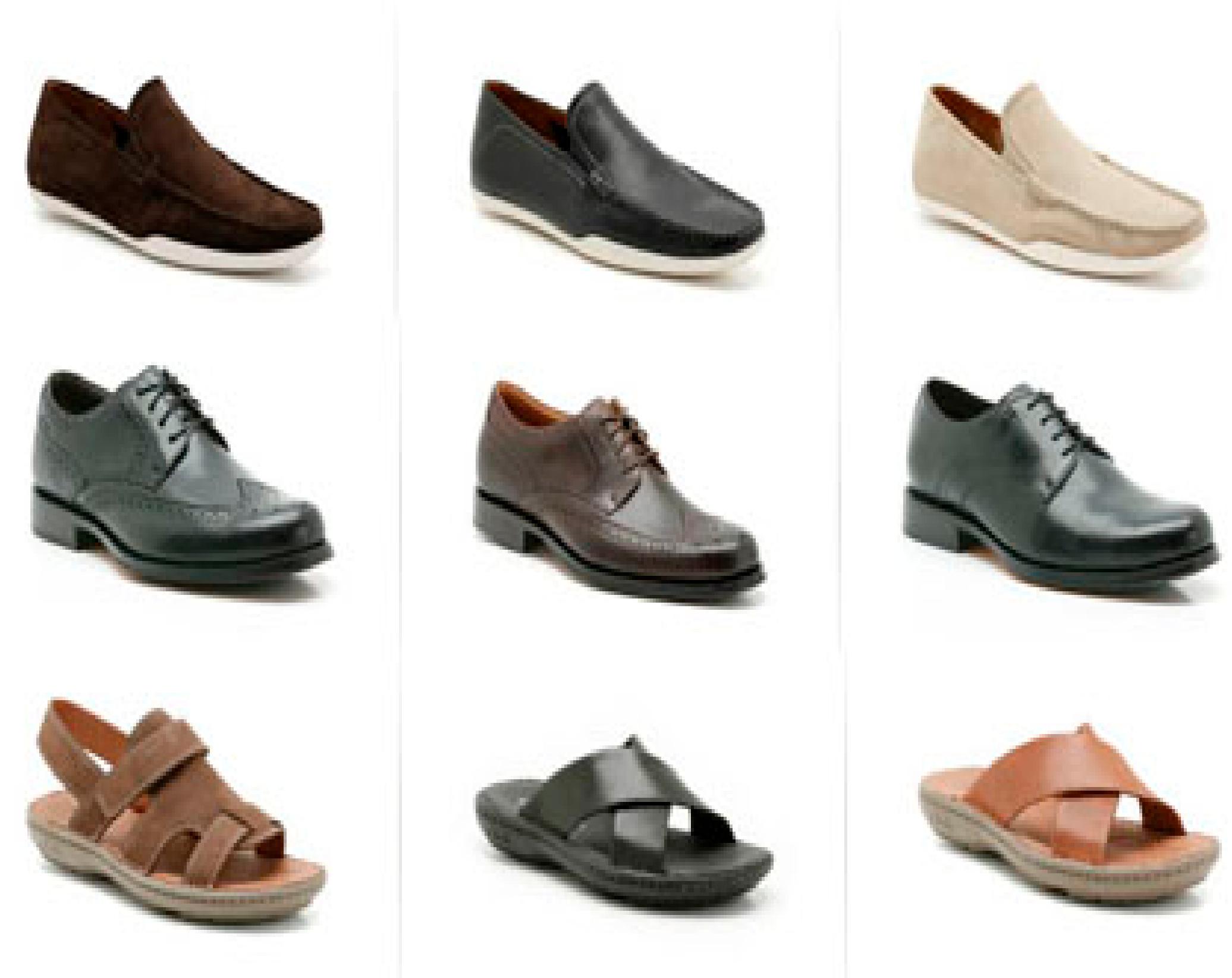 3058a8ec Cuales son los zapatos mas cómodos para trabajar... - Hombre Alfa