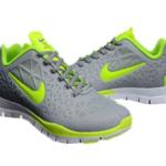 Los zapatos deportivos para hombres mas vendidos en el mundo