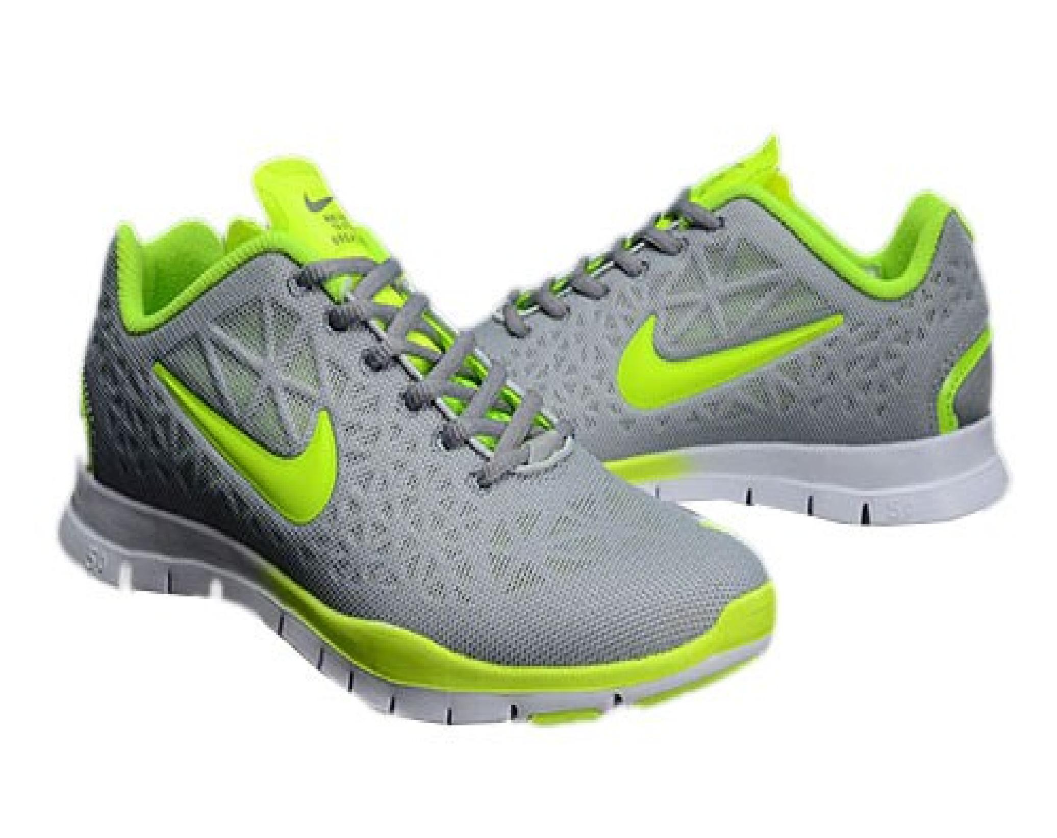Los zapatos deportivos para hombres mas vendidos en el mundo for Calzado de seguridad deportivo