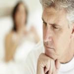 Menopausia masculina… Existe