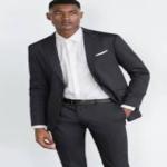 Tendencias de moda para hombres…Trajes