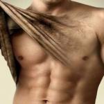 Tips de depilación masculina…