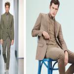 Tips de ropa atemporal para hombres…