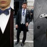 Tips de ropa elegante para hombres…