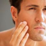 Tips para el cuidado personal masculino…