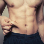 Tips para reducir el porcentaje de grasa corporal…