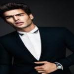 Tips para ser un modelo masculino…