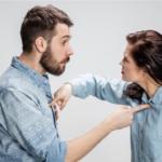 Como hacer para que tu esposa sienta deseo sexual…