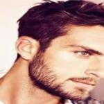 El manual ideal para una barba perfecta…