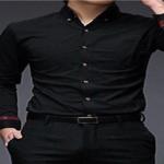 Esenciales tips de camisas para hombres…