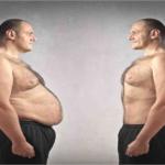 Excelente rutina de ejercicios para bajar de peso…