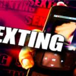 Que es el sexting y como utilizarlo…