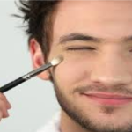 Tips de maquillaje para hombres con cicatrices….