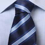 Tips para combinar la camisa con la corbata…