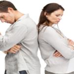 Tips para hablar un tema difícil con tu pareja…