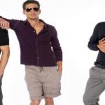 Tips para vestir casual…