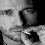 Cuales son los efectos de cigarro en la vida sexual del hombre…