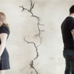 Cuando terminar una relacion en pareja