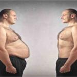 Dieta para perder peso ideal para hombres…