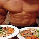 Excelentes alimentos saludables para bajar de peso hombres…