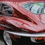 Excelentes tips para cuidar la pintura de automóvil…