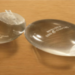Implante testicular…
