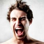 Se puede romper el pene… misterios de la masculinidad