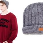 Tips de gorras para hombres….