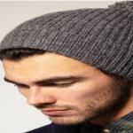 Tips de gorros, boinas y gorras para hombres…