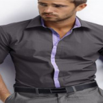 Tips para llevar la camisa perfecta…