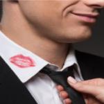 Tips para ser un seductor….