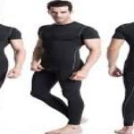 Ilusión o realidad…  para vestir bien haciendo ejercicio…