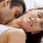 Tips de sexo… como avivar la pasion