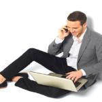 Tips de vestuario para hombres de negocios….