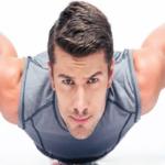 Tips para una rutina fitness…