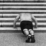 Alternativa de entrenamiento en escaleras para fortalecer tu cuerpo…