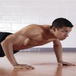 Como recuperar un cuerpo tonificado y eliminar las calorinas almacenadas