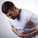 El dolor es necesario para una buena salud… Descubre porque