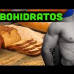 Los carbohidratos adecuados para fortalecer tus piernas…