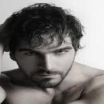 Para la alopecia en hombres un excelente tratamiento capilar y depilación laser…